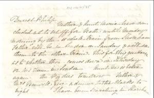 An image of NRO, MC 144/35, 619X8, 1838-1846
