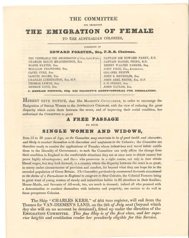 Document NRO, HEA 570, 257X5